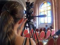 conference-fous-de-palmiers-800x600.jpg