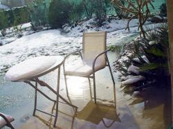 hiver-2012-13-800x600.jpg